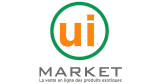 Oui Market Solidaire